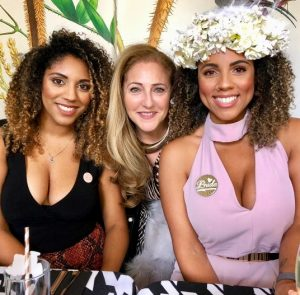 help with my hen party